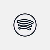 Spotifyでグレーアウトして聞けない曲の原因と対処法は?