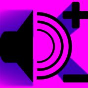 Spotifyで音量を調整する方法を紹介!