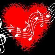 スリーコードとは?主要三和音の曲の例を紹介!