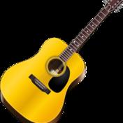 【11選】アコギの弦の選び方決定版!好みに合わせた弦の選び方もご紹介