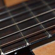 知ってる人は知っている?フレットバターでギターの手入れで差をつけよう