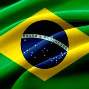ブラジルの楽器の一覧を紹介!