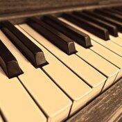 ピアノ初心者におすすめのアニソンの楽譜5選!【簡単/人気】