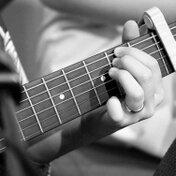 ギターのフレットとは?数え方・覚え方を紹介!