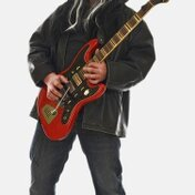 ギターのワイヤレスシステムのおすすめ8選!