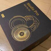 『OneOdio STUDIO Born for DJ Pro-50』のヘッドホンがすごい!優れた機能やポイントをご紹介!