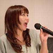 話題の高音発声練習「タピオカハイトーン」とは?!練習方法もあわせてご紹介