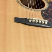 ギターのピックガードのおすすめ6選を紹介!
