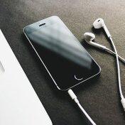 Apple Musicの自動更新をオフにする方法!
