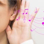 Apple Musicを解約後はどうなる?購入した曲は聴ける?