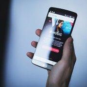 Apple Musicでダウンロードが終わらない場合の対処法!