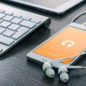 Apple Musicで曲の歌詞を表示する方法を紹介!