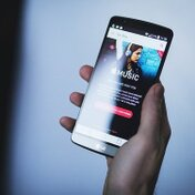 Apple Musicの曲の音質は良いのか?より高音質で聴く方法!