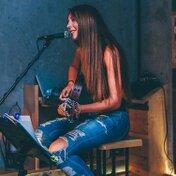 ギター演奏用の椅子のおすすめ5選をご紹介!