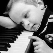 【7選】ピアノ練習に最適なおすすめアプリをご紹介