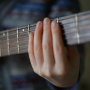 ギターのミュートの練習方法・コツを紹介!