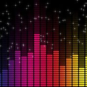 スマホで音楽の編集ができるアプリ3選!【曲と曲をつなげる/トリミング】