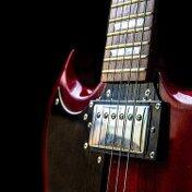 エレキギターの歴史を簡単に解説!発祥はどこ?