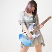 知っておくべき日本人の女性ギタリスト8名を紹介!