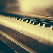 【6選】クラシックの神童モーツァルトが凄すぎた!名作の数々ご紹介