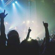 【11選】米パンクロックバンド、Green Dayのこれだけは知っておきたい名曲ご紹介!