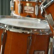 【ドラム】ドラムチューニング方法はこちら!わかりやすくご紹介