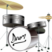 【ドラム】タムって一体?特徴や種類をわかりやすくご紹介