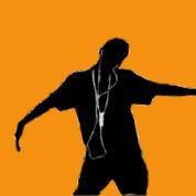 オフラインで聴ける音楽アプリのおすすめ10選!