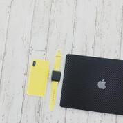 Apple MusicとSpotify、選ぶ時の比較ポイントはこれ!