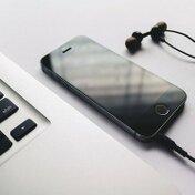 Apple Musicはオフラインでも楽しめる!オフライン中の使い方ご紹介