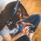 Amazon Musicで音質を変更できる!設定変更方法をわかりやすくご紹介