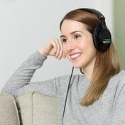 今更聞けないAmazon Musicの「Prime」「Unlimited」の違いって?わかりやすく違いをご紹介!