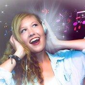 Amazon Music Unlimitedがスゴイ!料金体系や特徴をご紹介