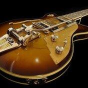 ギターのピックアップのサビ落としをするおすすめの方法!