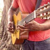 スラム奏法とは?スラム奏法の基本と練習方法を解説!
