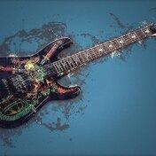 フェンダー・ムスタングのギターの特徴と値段を紹介!