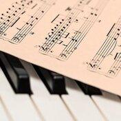譜読みのコツを解説!楽譜を読む練習のコツを紹介