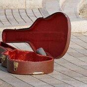 ギターケースのおすすめ20選をご紹介!