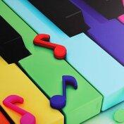ピアノを弾いてるような気分で楽しめる!音ゲーアプリ「ピアノタイル ステージ」とは