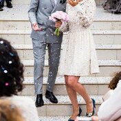 結婚式を盛り上げる!ビデオレターの作り方やポイントをご紹介