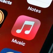 【Apple Music】人気サブスクの一つ「Apple Music」の実際の評判は?メリットデメリットあわせてご紹介