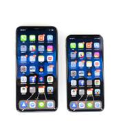 【Apple Music】Androidでも使えるって知ってた!?かなり便利な音楽配信サービスApple Music
