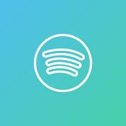 【Spotify】無料でどこまで使えるの?タダでもオススメしたいSpotifyの魅力をご紹介!
