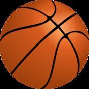 【16選】バスケ好き必見の人気アニメ「黒子のバスケ」の主題歌をご紹介!