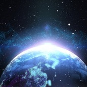 【17曲】「ジョジョの奇妙な冒険」の独特な世界観を演出する主題歌・挿入歌を一挙ご紹介