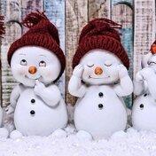 【15曲】ジュニア時代から注目と人気を集めるジャニーズの新星「Snow Man」の人気曲一挙ご紹介!