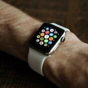 Apple Watchで音楽を楽しもう!再生方法をわかりやすくご紹介